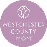 Westchester County Mom