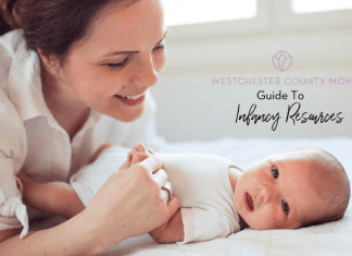 guide to infancy