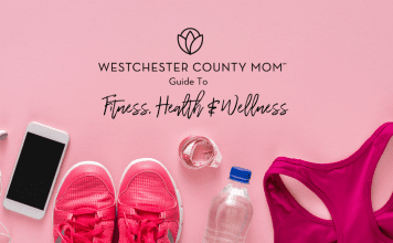 fitness, health & wellness guide