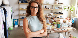 women-owned businesses