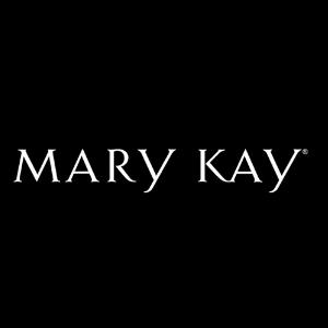 300x300 - mary kay