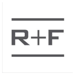300x300 - rodan+fields (1)